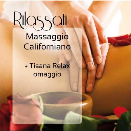 massaggio-californiano