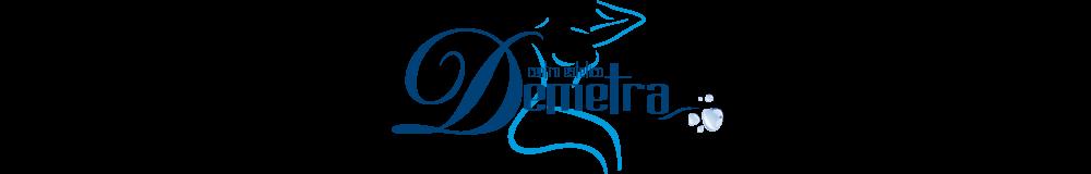 Centro Estetico Demetra Viterbo